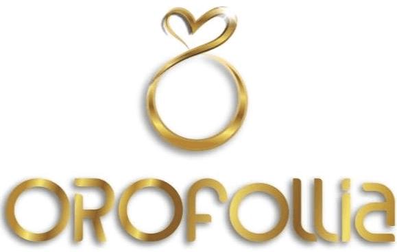 Orofollia